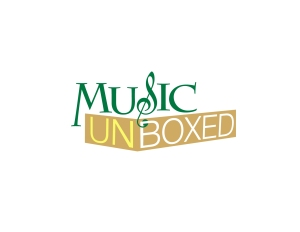 Music Unboxed